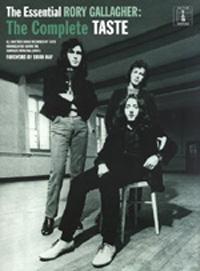 rory gallagher irish tour music on vinyl